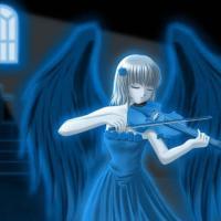 Sailor Moon 07