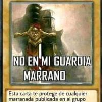 Marduke1408