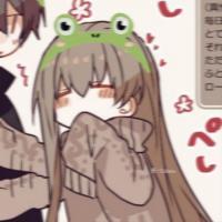 yuii__