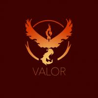 Starlord 366