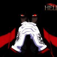 HellsingCorp 2255