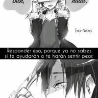 Armin-kun
