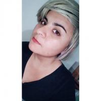 Lina F. Puentes Peña