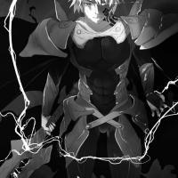 Diablo-Rey Demonio