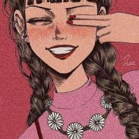 Daniela Castillo94729