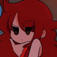 Yunna_123