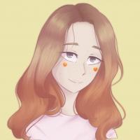 Апельсиновый Покемон