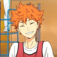"""fujoshi._."""""""