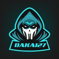 Dakai27