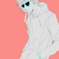 Aylu (ノ◕ヮ◕)ノ*:・゚✧