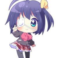 eriko-chan