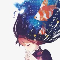 ☆Hori☆•○•