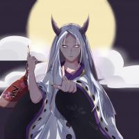 Kaguya_Otsutsuki