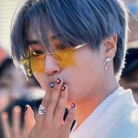 Mitsuja chan