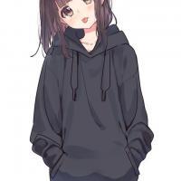 Mendy_chan