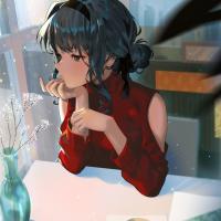 Ann_Asuna