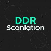 DDR Scanlation