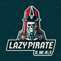 lazypirate