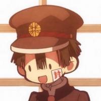 koyuki_0285