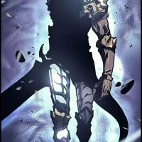 Rin Kurasaki