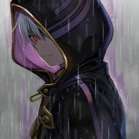 Leuge