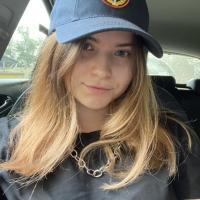 Мария Ахметжанова