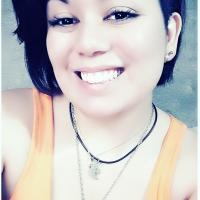 Luciana Diaz