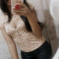 Flaca Yuly Romero