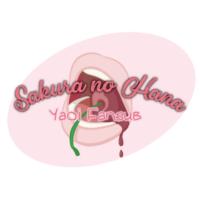Sakura no Hana Yaoi Fansub