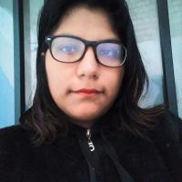 Evelyn Johana Pereyra Oñate19049