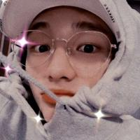 Hyunjin's