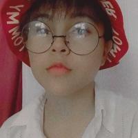 Lyra_ Yakuza