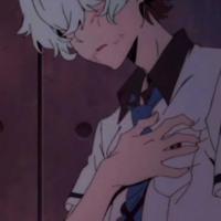 soy_la_sombra