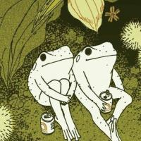 coldfrog