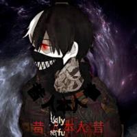 Killer-_-
