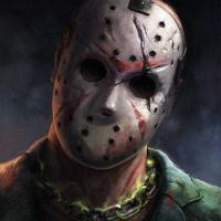 Jason 513