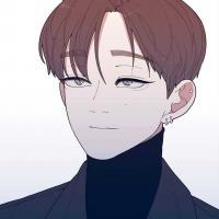 Ли Хэсу♡