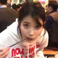 4stryo ☆