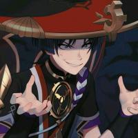 Akira Chan 18