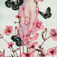 ꧁Dandelion•Comics꧂