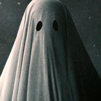 Ghost000