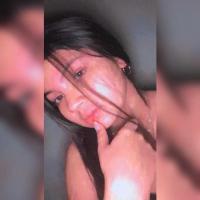 Valeria Ordoñez
