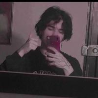 chifuyu_