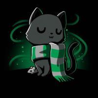 BlacklCat
