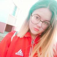 viktoria_011