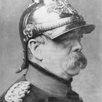 Otto Von Biasmarck