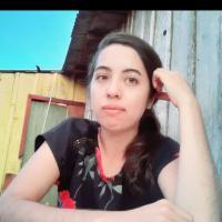 Cynthia Lorena Portillo Quintana
