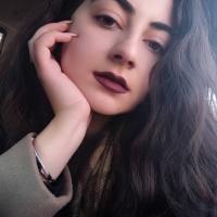 Աննա Նազարյան