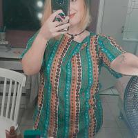 Leticia Gurgel46293