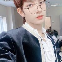 niko_kim